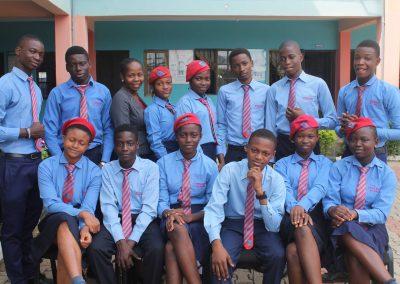 sec_students